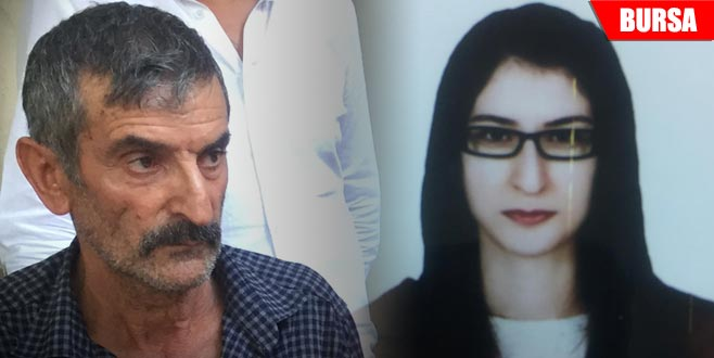 Kadına şiddetin son kurbanı Songül'ün babasının söyledikleri yürekleri dağladı