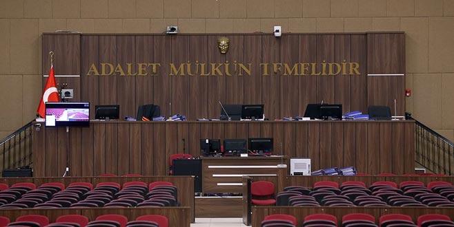 Yargı, FETÖ sahtekarlıklarını deşifre etti