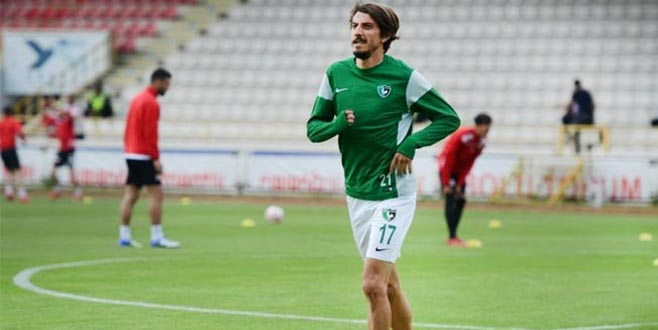 Yine yeniden Mehmet Akyüz