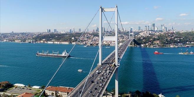 İstanbul için deprem senaryosu! 7'nin üzerinde 3 deprem