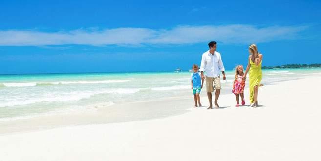 Tatil bütçesi yolda azalıyor