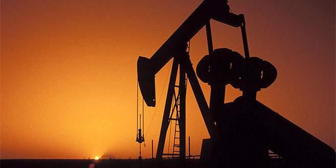 İran petrolde indirime gidiyor