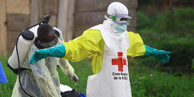 Dünya Sağlık Örgütü'nden küresel acil durum ilanı