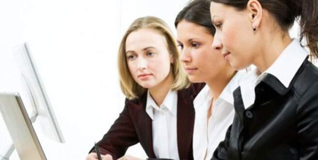 'Yeni düzenleme kadın istihdamını azaltır'