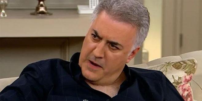 Tamer Karadağlı yeni imajıyla şaşırttı! Takipçisinden gelen yorum kızdırdı