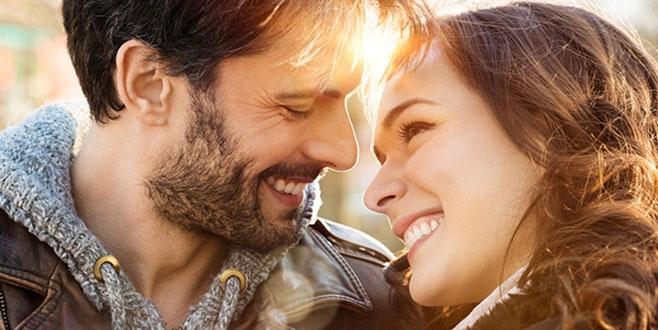 İyi bir ilişki için 6 saat formülü