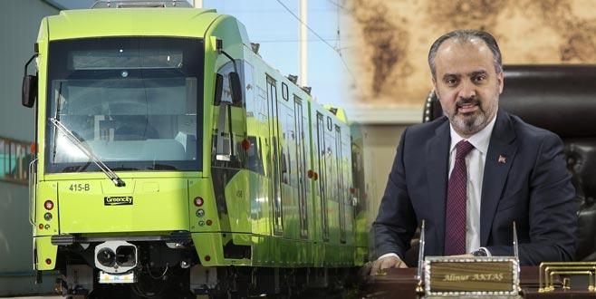 Başkan Aktaş, 30 Ağustos'ta toplu ulaşım hakkında kararı açıkladı