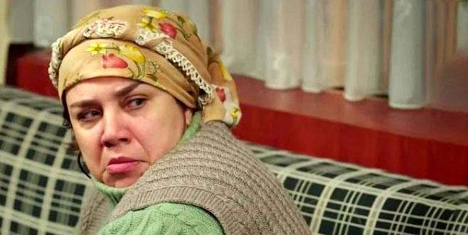 58 kilo veren ünlü oyuncunun dekolteli paylaşımı sosyal medyayı salladı