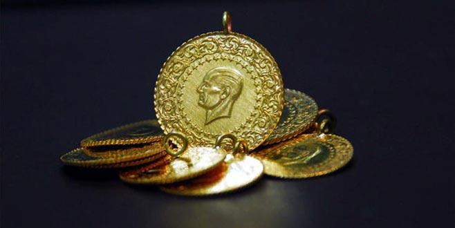Altın alacaklar dikkat! Gram altın fiyatı...