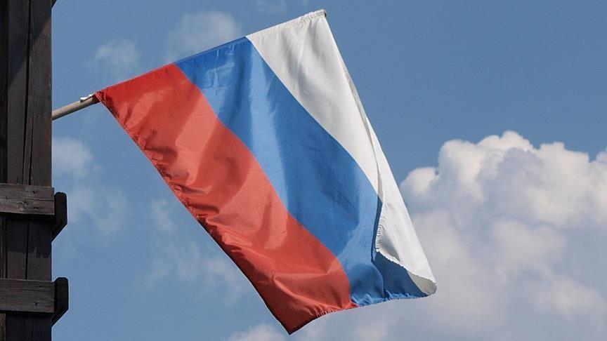 Rusya'dan Güney Kore'nin hava sahası ihlali iddiasına yalanlama