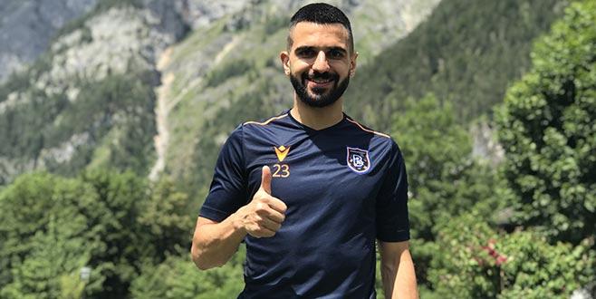 Bursaspor büyük kulüp lige yeniden çıkar