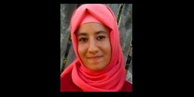 Üniversiteli Esra'dan 7 gündür haber alınamıyor