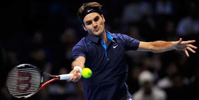 Tenisin efsanesi Türkiye'ye geliyor