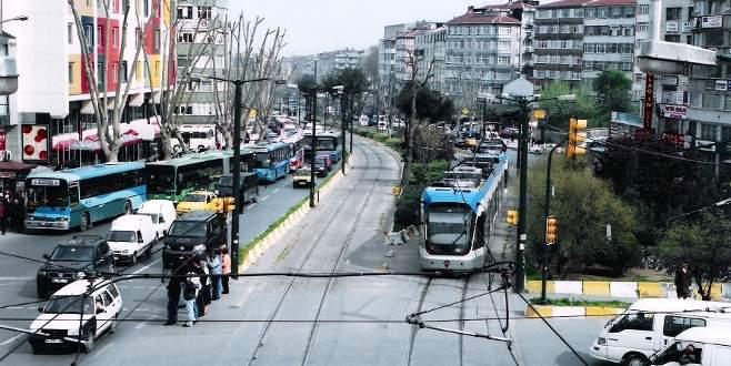 Toplu taşıma araçları ne kadar güvenli?