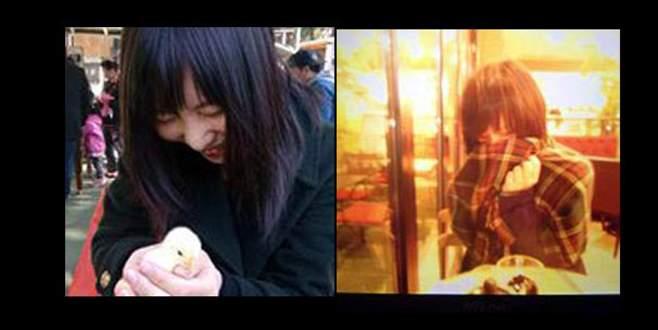 Japon turiste tecavüze kalkıştı, cezası ertelendi