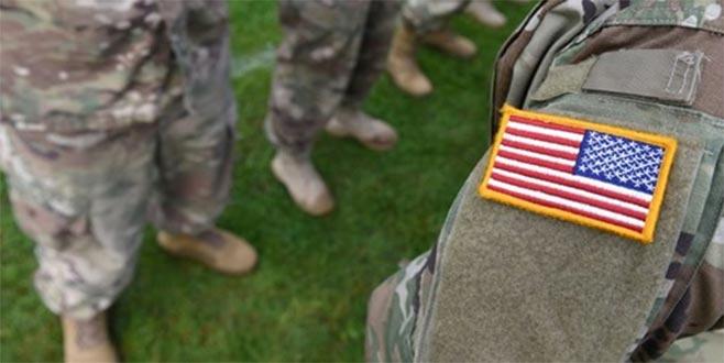 ABD askeri heyeti Şanlıurfa'ya geldi