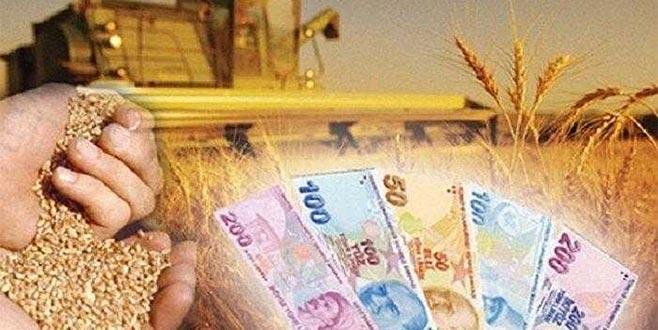 Kırsal kalkınmaya 63 milyon lira hibe