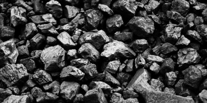 Karapınar kömürüne Çin ilgisi