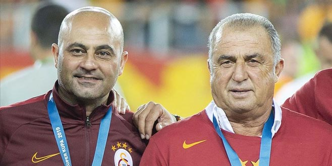 Hasan Şaş, istifadan vazgeçti