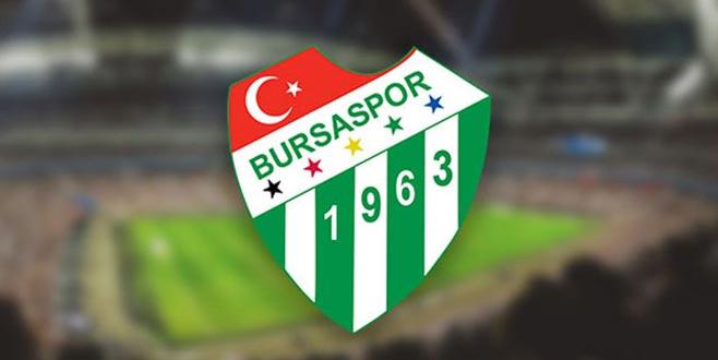 Bursaspor'un SMS gelirinde son durum