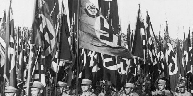 Polonya, Almanya'dan tazminat talep edecek