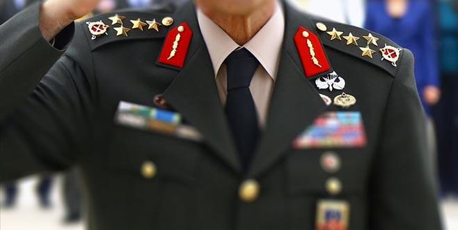 General ve amiral atamalarının dikkat çeken isimleri
