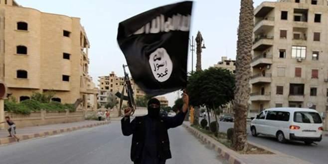 IŞİD organ ticareti yapıyor