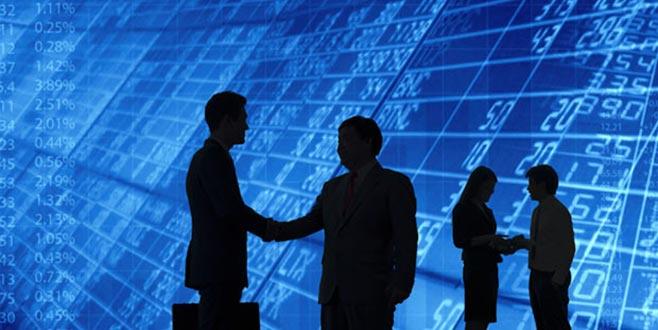 Yatırımcılar Türkiye'ye güveniyor