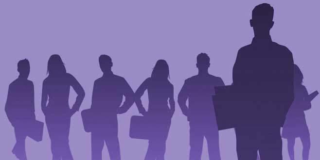 İşsizlik arttı yeni istihdam paketi geliyor