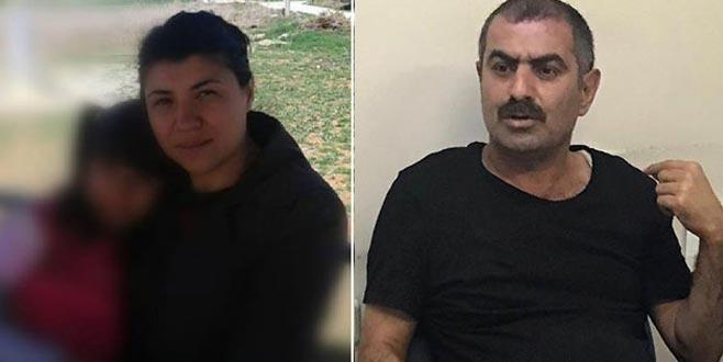 Türkiye'nin konuştuğu davada yeni gelişme