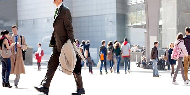Haziran ayı işsizlik rakamları açıklandı