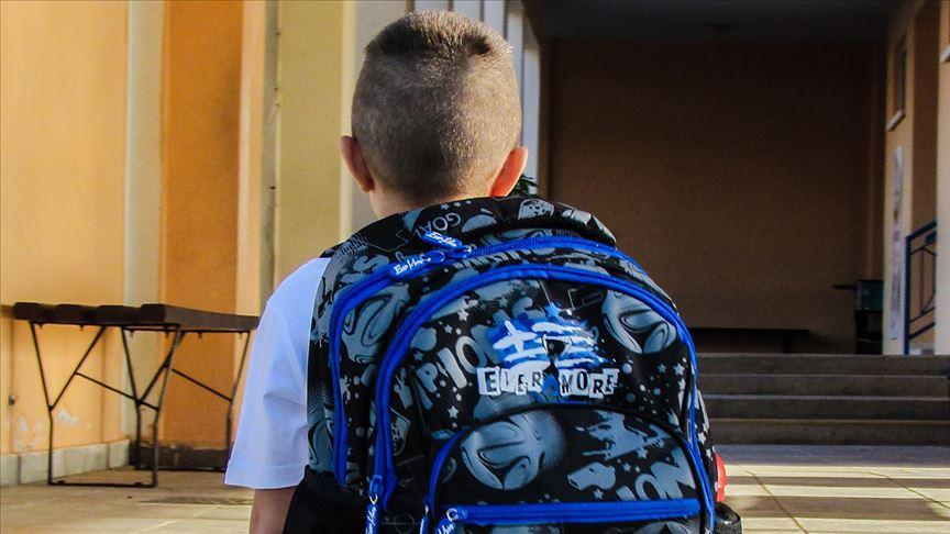 Prof. Dr. Bardak: Okul çantası vücut ağırlığının yüzde 10'unu aşmamalı
