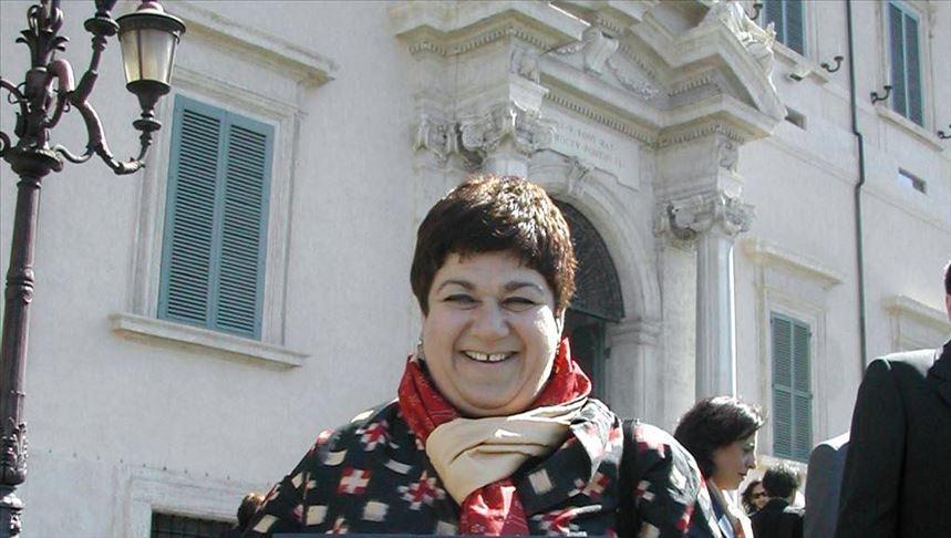 Adana Altın Koza Film Festivali'nin jürisi belirlendi