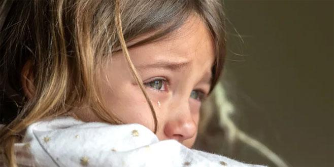 Okul korkusunu ciddiye alın! Çocuğunuzu iyi izleyin…