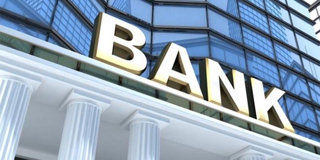 14 yıl sonra bankacılığa dönmeye hazırlanıyor