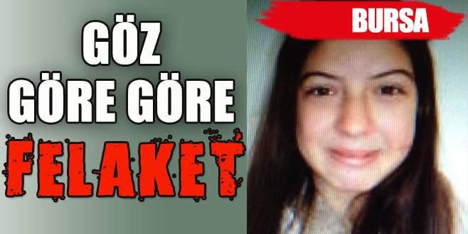 Bursa'da mangal sefası ölümle bitti!