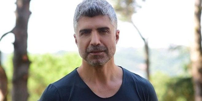 İstanbullu Gelin dizisinden sonra ekrana dönüyor! İşte yeni dizisi…