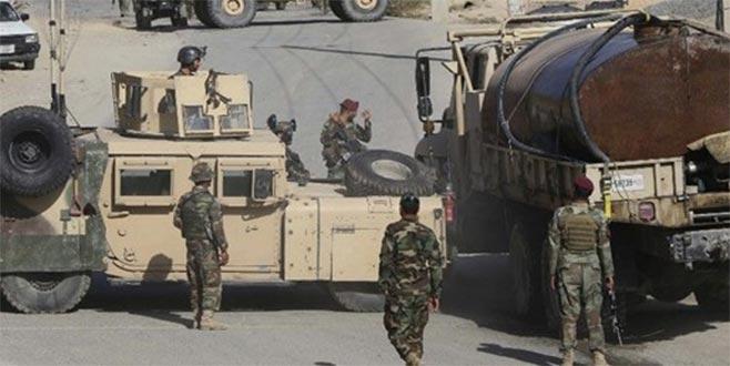 Voleybol müsabakasına bombalı saldırı: 3 ölü