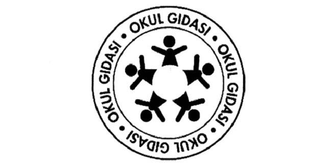 'Okul Gıdası' logosu 1 yıl ertelendi