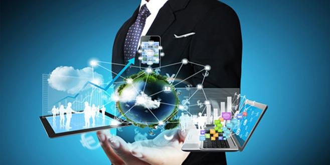 Teknoloji girişimleri için 5 yeni fon