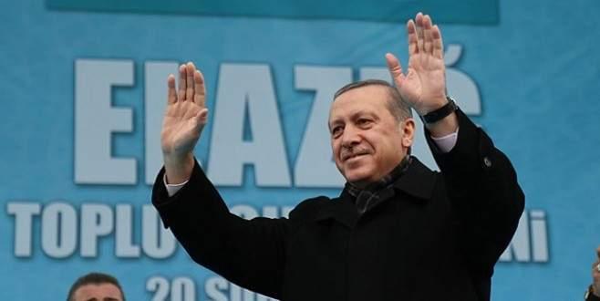 'Türkiye'nin başkanlık sistemine ihtiyacı var'