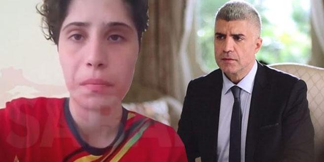Ünlü şarkıcının kardeşi 'Abim yardım etmiyor' deyip Erdoğan'a seslendi