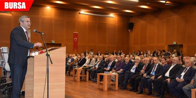 'Türkiye'ye CHP iktidarı hediye etmek istiyoruz'
