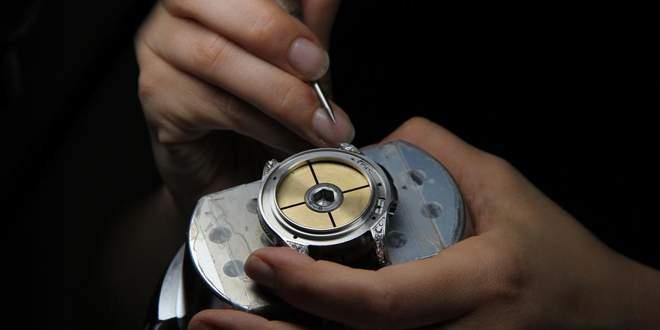 Saat ithalatında Çin ilk sırada