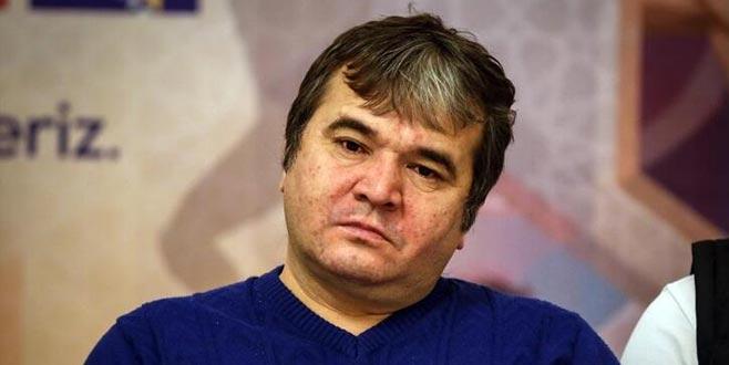 Naim Süleymanoğlu kayıp madalyaları hakkında suç duyurusu