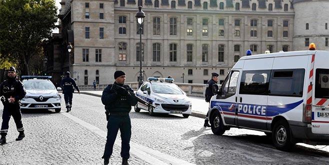 Paris'te'büyük'hırsızlık