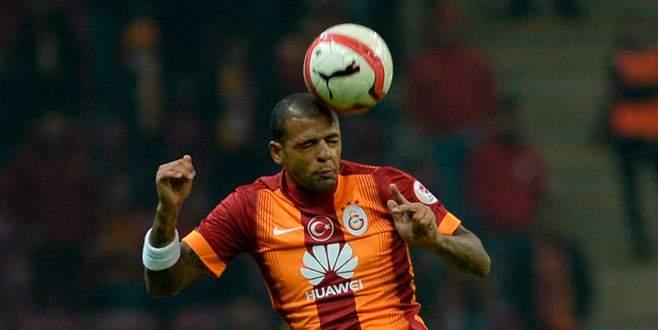 Galatasaray'da şok operasyon