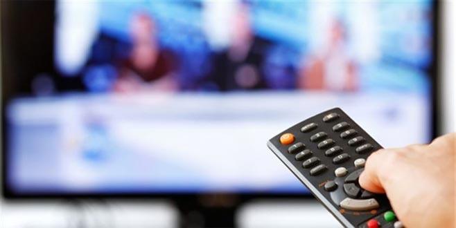 Fox TV'nin sevilen dizisi yayından kaldırıldı mı ?