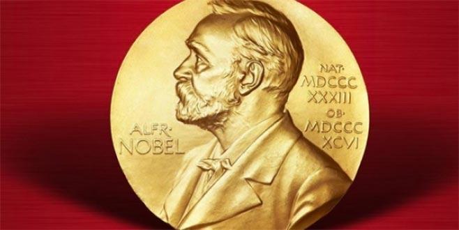 Nobel Ekonomi Ödülü yoksullukla mücadeleye