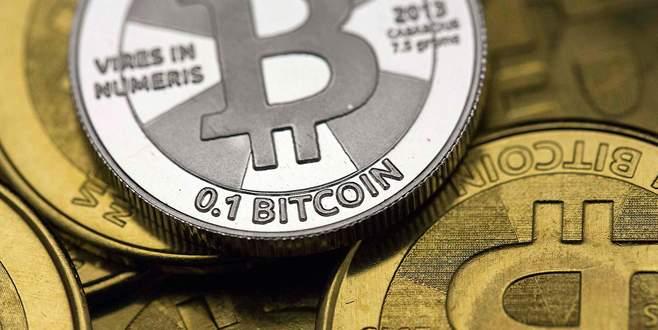 Bitcoin'in gözü Türkiye'de
